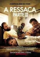 Se Beber, Não Case! Parte II (2011) Torrent Dublado e Legendado