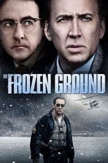 Image The Frozen Ground (2013)