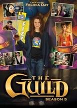 The Guild - Season 5