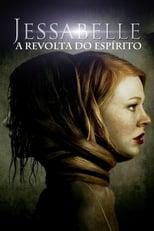 Jessabelle: O Passado Nunca Morre (2014) Torrent Dublado e Legendado