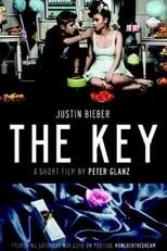 Justin Bieber: The Key