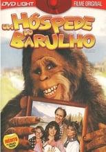Um Hóspede do Barulho (1987) Torrent Dublado e Legendado
