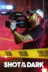 Sangue, câmera, ação 1ª Temporada Completa Torrent Dublada e Legendada
