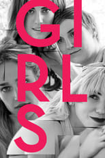 Girls small poster