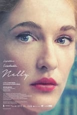 Poster for Nelly