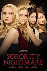 Sorority Nightmare