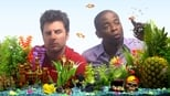 Psych small backdrop
