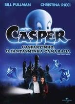 Gasparzinho, o Fantasminha Camarada (1995) Torrent Dublado e Legendado