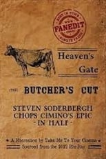 Heaven's Gate: The Butcher's Cut