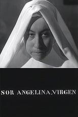 Sor Angelina, virgen