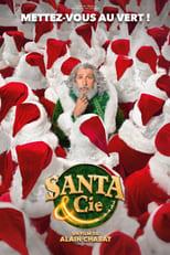 Putlocker Santa & Cie (2017)