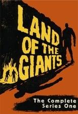 Terra de Gigantes 1ª Temporada Completa Torrent Dublada