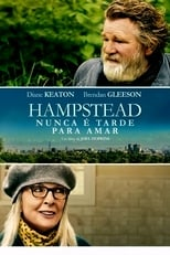 Hampstead (2017) Torrent Dublado e Legendado