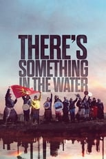 Image There's Something in the Water – E ceva în apă (2019)