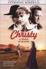 Christy: A Change of Seasons