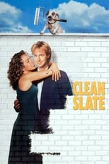 Clean Slate