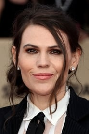 Clea DuVall All About Nina
