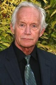 Lance Henriksen Mind Ripper