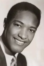 Sam Cooke ReMastered: The Two Killings of Sam Cooke