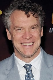 Tate Donovan Love You To Death