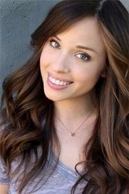 Natalie Lander