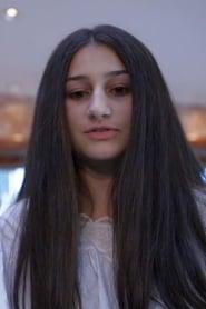 Gianna Ciminera Somnium