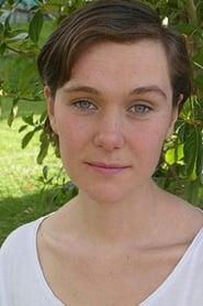 Beatrice Joblin