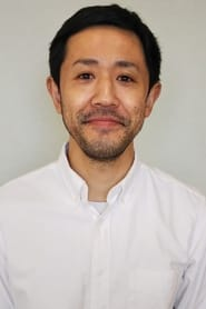 Takayuki Hamatsu One Cut of the Dead