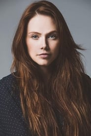 Angie Larocque