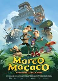 Bajar Marco Macaco y los primates del Caribe Castellano por MEGA.