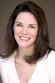 Carolyn McCormick Maggie Black