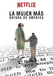 Bajar La mujer más odiada de América Castellano por MEGA.