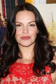 Tammy Blanchard The Wrong Son