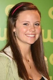 Sarah Ramos Ask for Jane