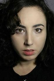 Lara Jean Mummert Payday