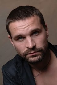 Victor Dobronravov