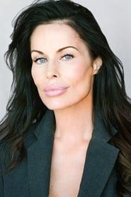 Simona Williams