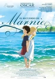 Bajar El recuerdo de Marnie Latino por MEGA.