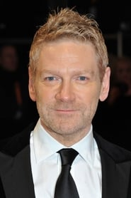 Kenneth Branagh All Is True