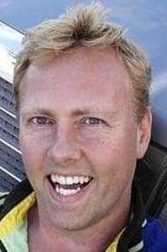 Phil Primmer