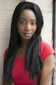 Toyin Ishola