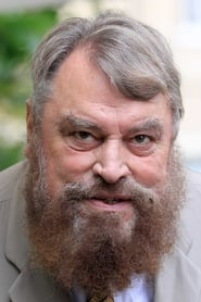Brian Blessed Robin Hood: The Rebellion