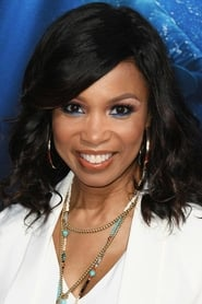 Elise Neal We Belong Together