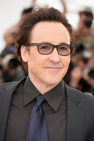 John Cusack Never Grow Old