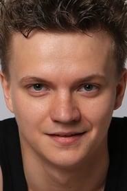 Yaroslav Shtefan