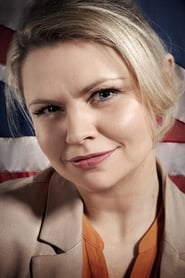 Rebekah Staton