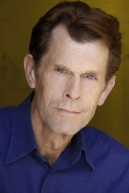 Kevin Conroy Justice League vs. the Fatal Five