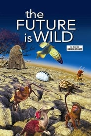 Прогулки с монстрами будущего