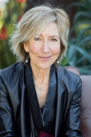 Lin Shaye Room for Rent