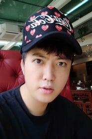 Zhang Yiming Hello Mr. Billionaire